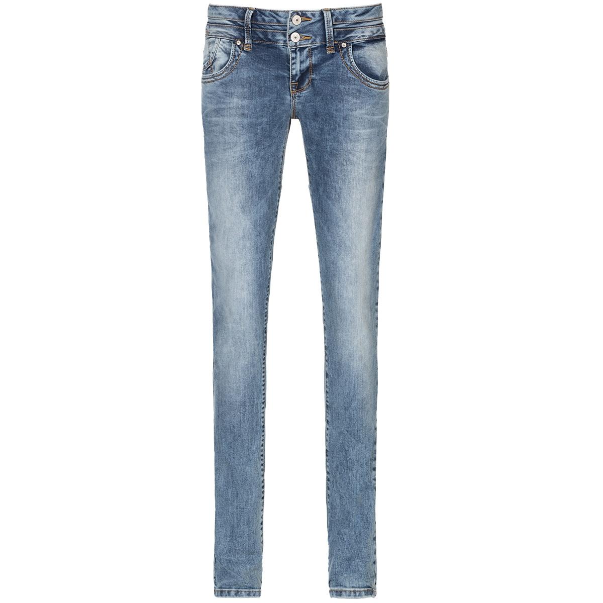 julita x 100951069 14469 ltb jeans arleta undamaged wash 51617
