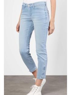Mac Jeans 5471 90 0355L D427