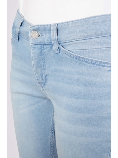 5471 90 0355l mac jeans d427