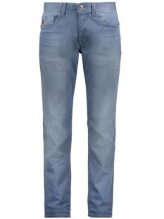 Vanguard Jeans V7 RIDER VTR515 Steel Blue Grey