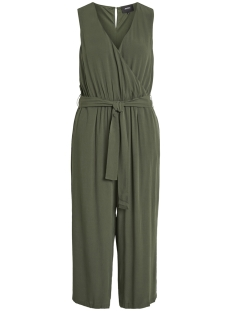 objbay s/l jumpsuit noos 23029410 object jumpsuit black forest