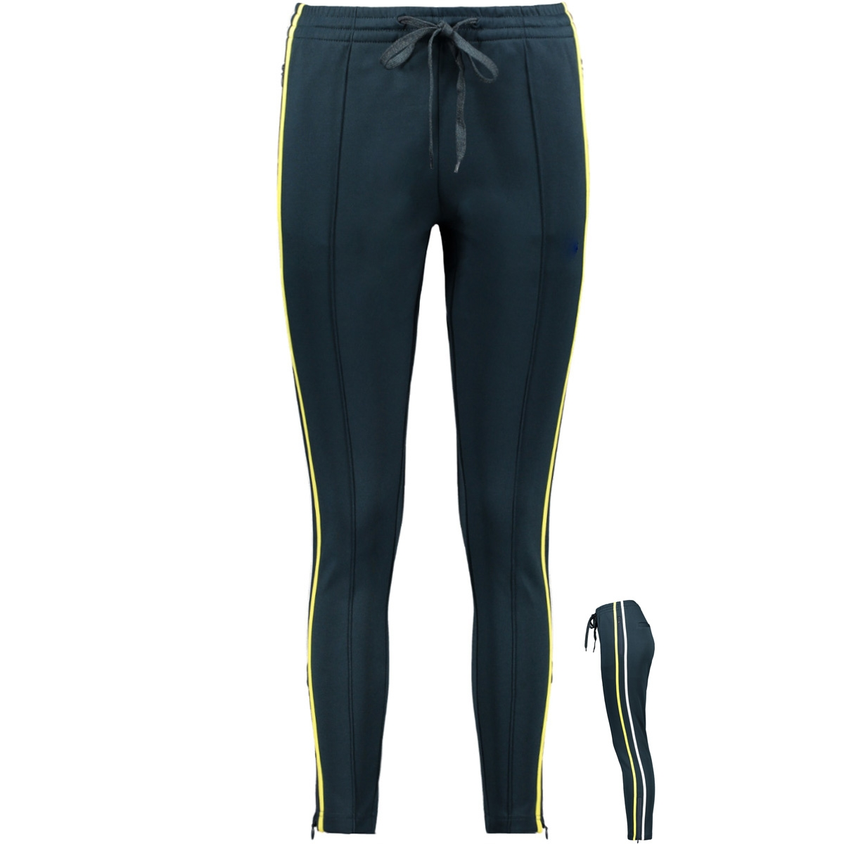reed jogg s19 1 5230 circle of trust broek 5230 vintage