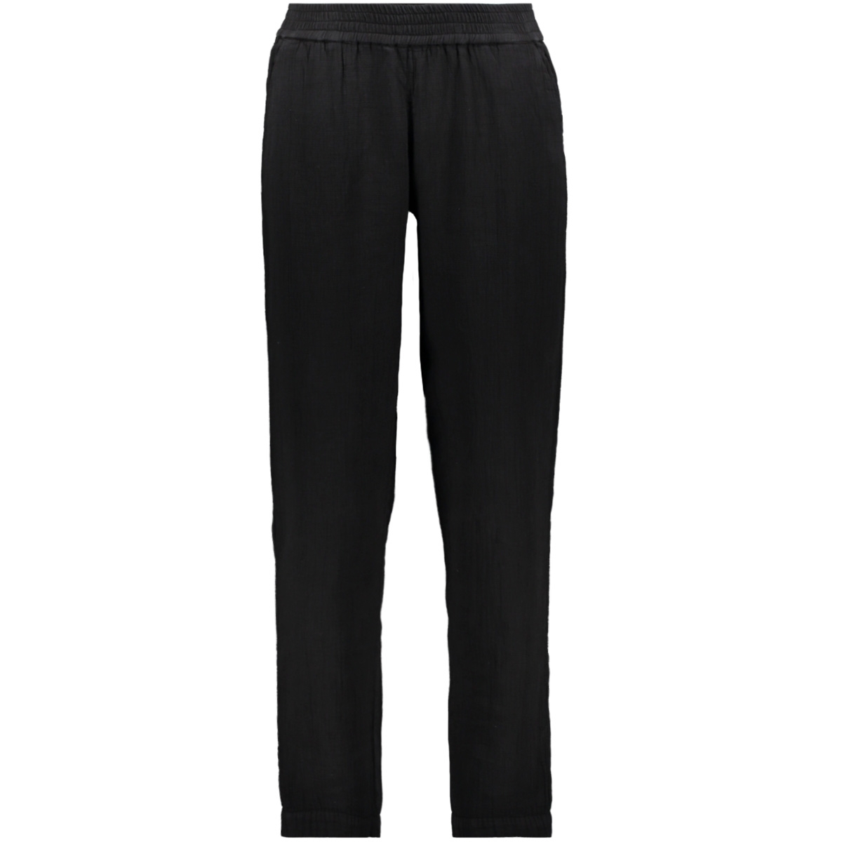 20 058 9101 10 days broek black