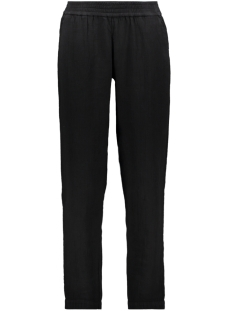 10 Days Broek 20 058 9101 BLACK