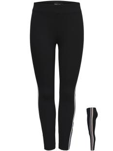 onykia panel leggings jrs 15169296 only legging black/multi color
