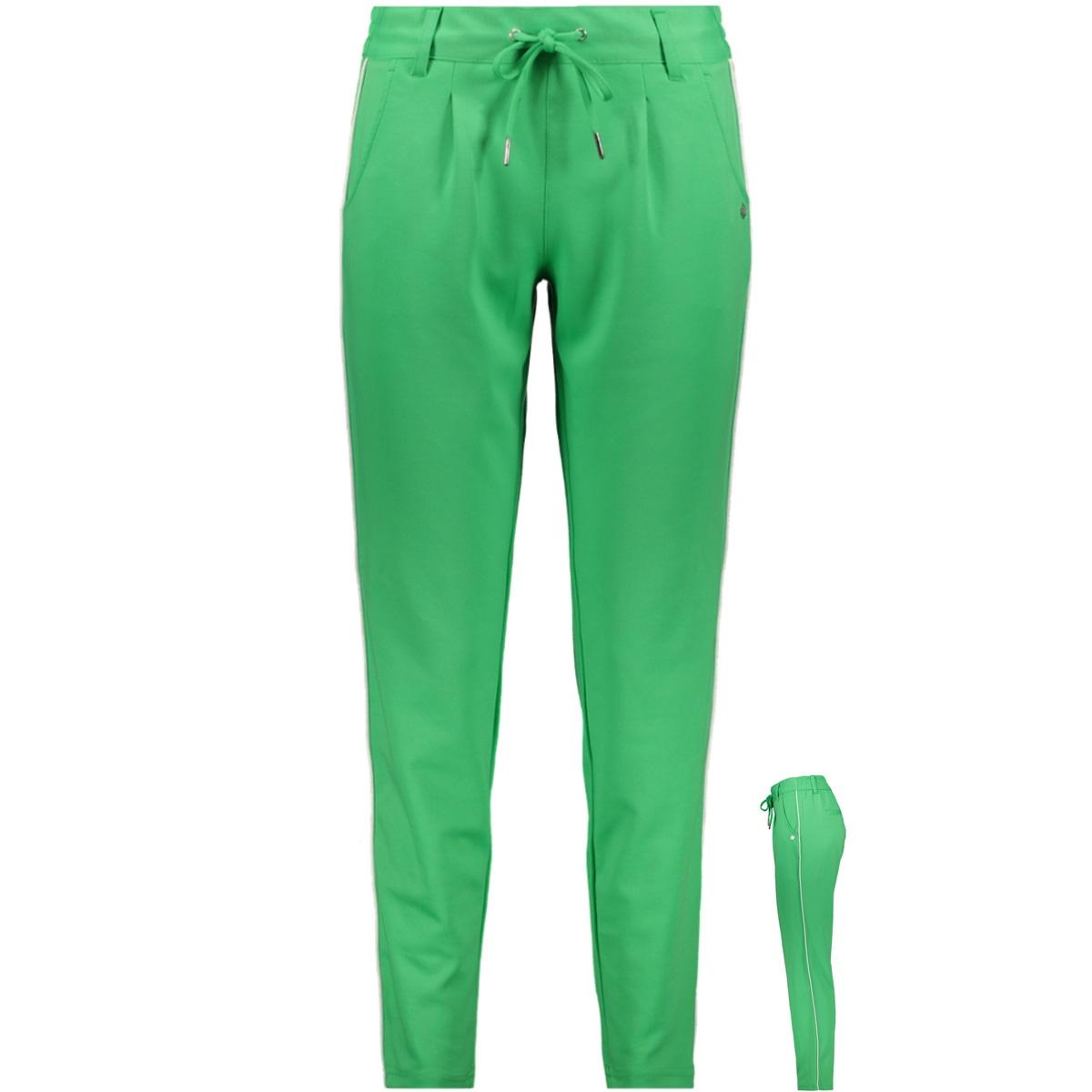 broek met bindbandje 1007919xx71 tom tailor broek 11052