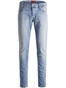 Jack & Jones Jeans JJIGLENN JJORIGINAL JOS 885 80SPS S 12151203 Blue Denim