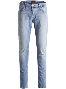 Jack & Jones Jeans JJIGLENN JJORIGINAL JOS 885 80SPS S 12151203 Blue Denim