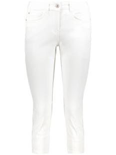 high waist skinny cropped 24001496 sandwich jeans 10055