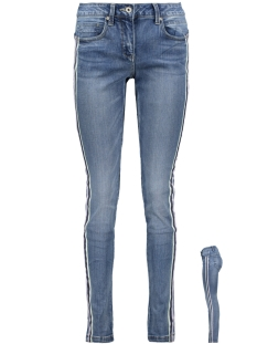 skinny met bies 24001483 sandwich jeans 40101