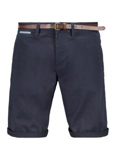 josh regular slim chinoshort 1007868xx10 tom tailor korte broek 11914