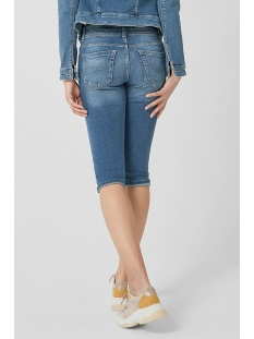 catie 3 4 denim 45899724874 q/s designed by jeans 56z6