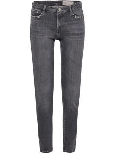 Esprit Jeans STRETCHJEANS MET SIERLIJKE OGEN 029EE1B025 E921