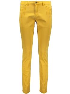 EDC Jeans SLIM JEANS 039CC1B020 C710