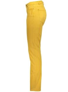 slim jeans 039cc1b020 edc jeans c710