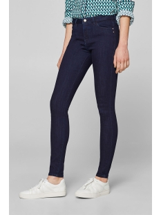stretchjeans 039eo1b008 esprit collection jeans e900