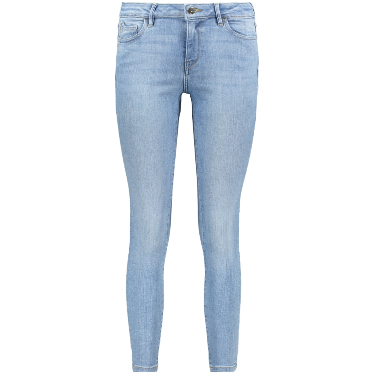 stretchjeans 039eo1b008 esprit collection jeans e903
