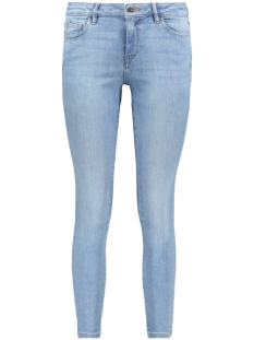 Esprit Collection Jeans STRETCHJEANS 039EO1B008 E903