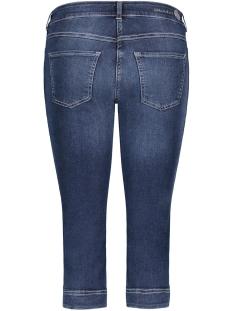 dream capri 5469 90 0355 mac jeans d853