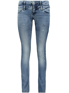 Circle of Trust Jeans D NIMES S19 10 1007 BLUE SALT WASH