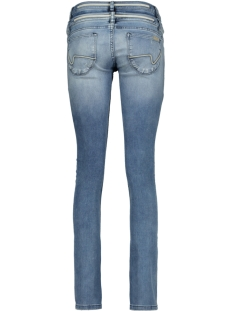 d nimes s19 10 1007 circle of trust jeans blue salt wash