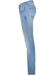 freighter viceroy type ptr192609 pme legend jeans tpb