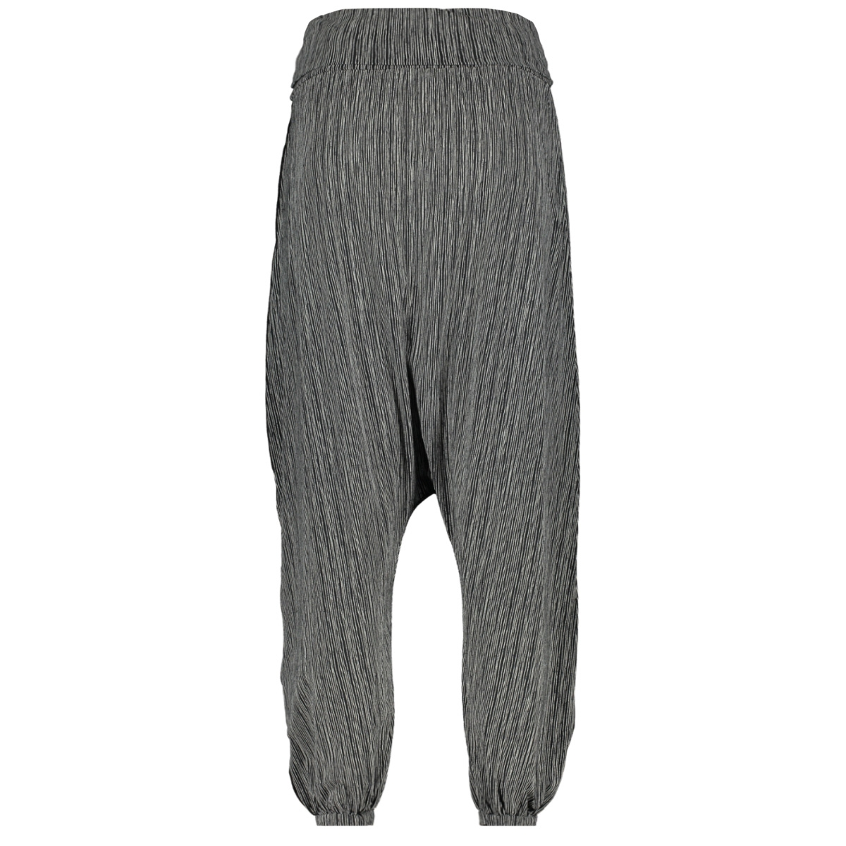 suave pants thin stripe 20 045 9101 10 days broek charcoal