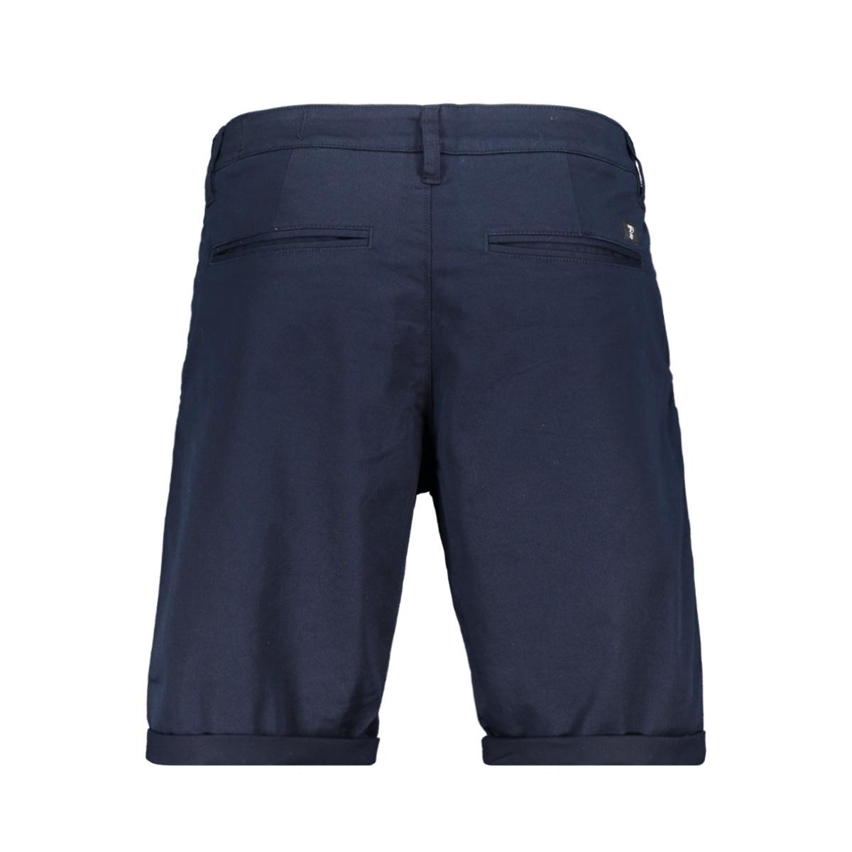 chinoshort 1008248xx12 tom tailor korte broek 10668