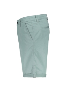 chinoshort 1008248xx12 tom tailor korte broek 10884
