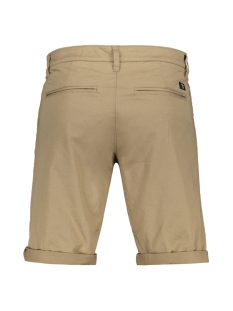 chinoshort 1008248xx12 tom tailor korte broek 11018