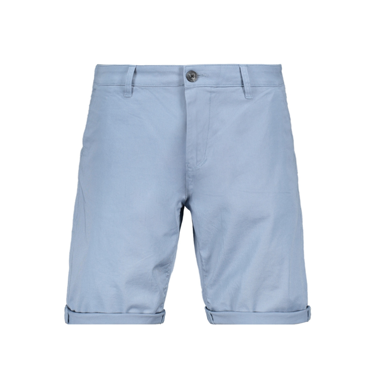 chinoshort 1008248xx12 tom tailor korte broek 15723