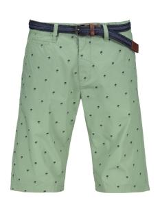 chino short 1008530xx10 tom tailor korte broek 16485