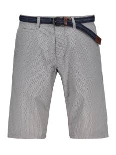 Tom Tailor Korte broek CHINO SHORT 1008530XX10 16492
