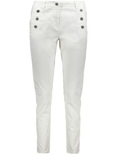 Sandwich Jeans HIGH WAIST SKINNY CROPPED 24001507 10055
