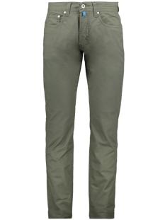 Pierre Cardin Jeans LYON 3451 2828 75