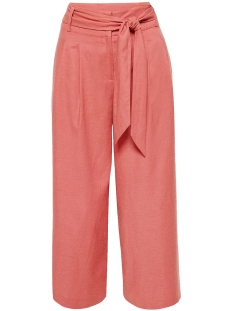 Esprit Collection Broek CULOTTE 049EO1B003 E665