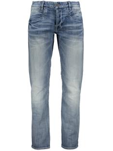 PME legend Jeans CURTIS PTR550 BSD