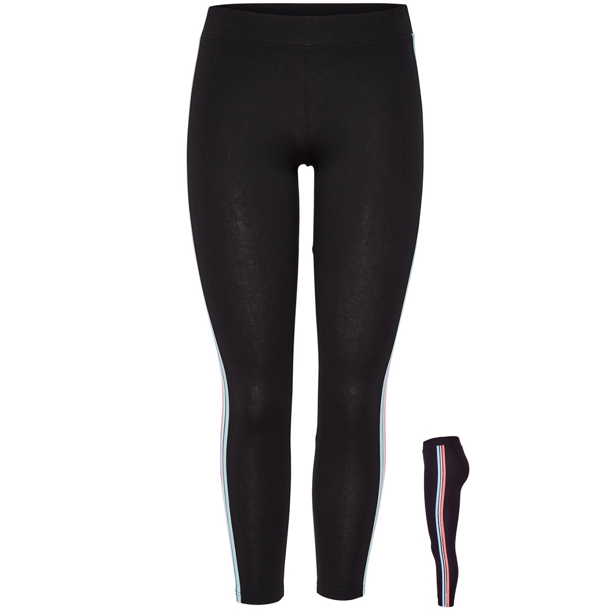 onpmirada jersey leggings 15165327 only play sport broek black