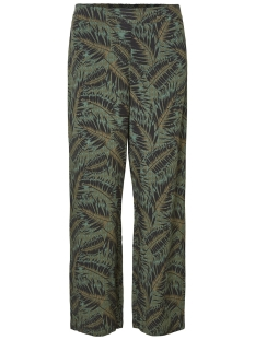 Noisy may Broek NMTAIA NW PANT 3 27008145 Kalamata/PALMS