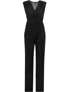 Garcia Jumpsuit D90285 60 Black