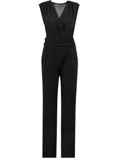 Garcia Jumpsuit D90285 60 Black