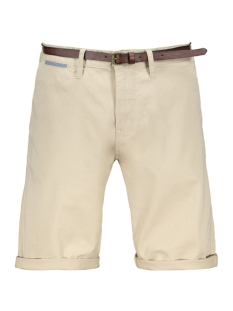 Tom Tailor Korte broek JOSH REGULAR SLIM CHINOSHORT 1007868XX10 11032