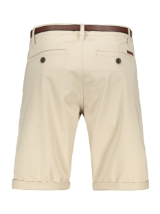 josh regular slim chinoshort 1007868xx10 tom tailor korte broek 11032