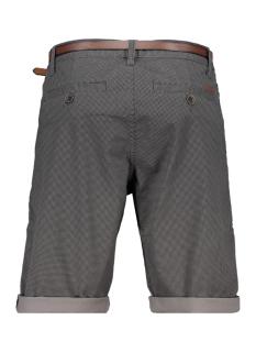 josh regular slim chinoshort 1007868xx10 tom tailor korte broek 15906
