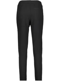 pcchristina mw ankle pants camp 17096589 pieces broek black