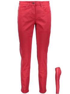 Sandwich Jeans HIGH WAIST SKINNY 24001508 20142