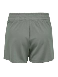 jdycurley nw shorts jrs 15153121 jacqueline de yong korte broek castor gray