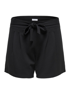 a597f87a96abf7 -15% JDYCURLEY NW SHORTS JRS 15153121 Black