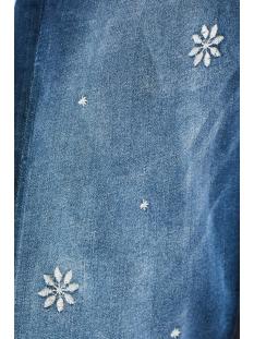 jeans 049cc1b002 edc jeans c902 blue medium washed