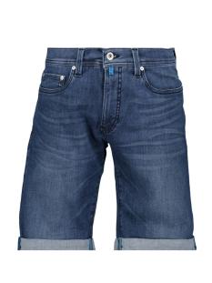 Pierre Cardin Korte broek Shorts 03452 000 08882 96